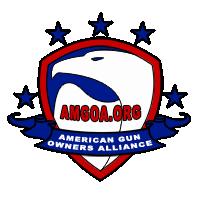 amgoa.org